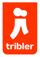 Tribler_logo