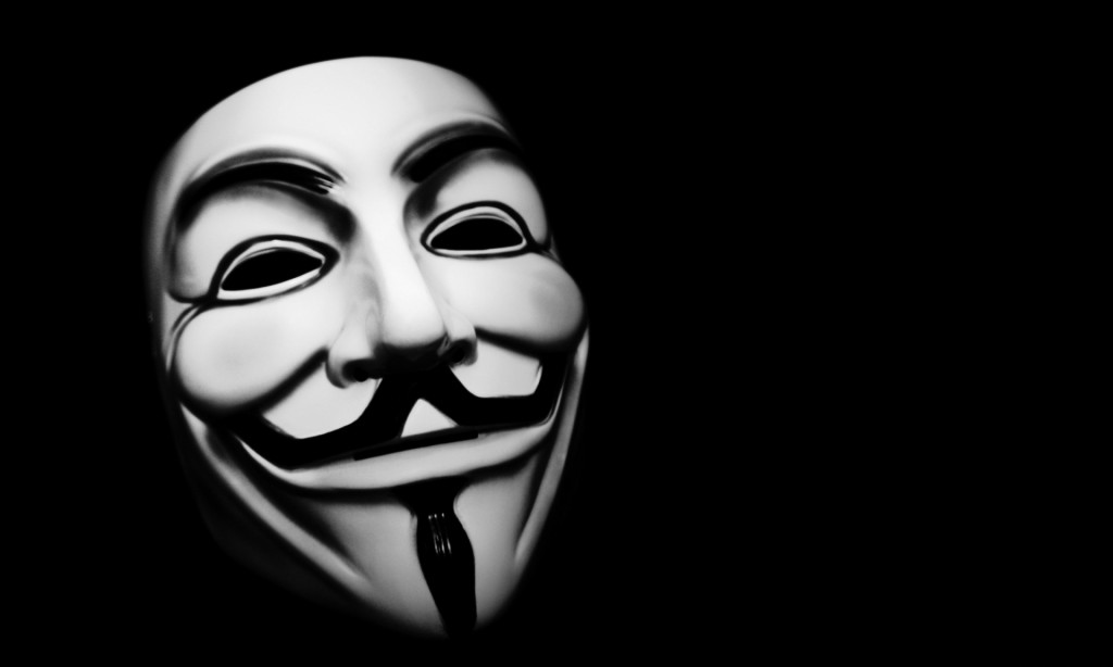 Anonymous Dumps Content of IRC Federal to ThePirateBay