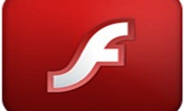 Flash Block Stops Annoying Web Videos, Makes Webpages Load Faster