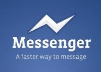 Facebook Messenger for Windows: Chat, Live News Feed on Your Desktop