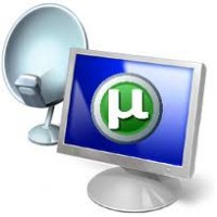 uTorrent Control: Official Browser Plugin for Remote Download Control