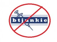 10 Alternatives to BTJunkie