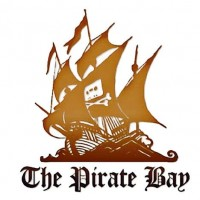 The Pirate Bay Back Up and Running