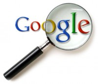 How to Delete Your Google Search and Browsing History