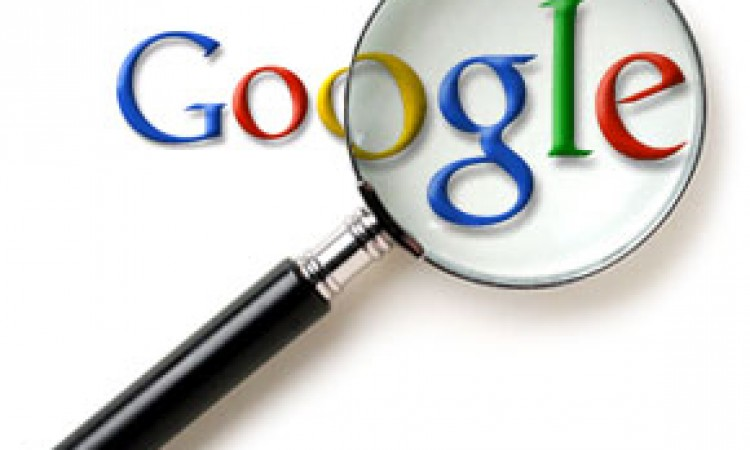 Google To NSA Over Surveillance: See You In Court