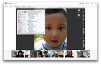 Google+ Hangouts Screenshare: Share Desktop View with Family, Friends, and Co-Workers