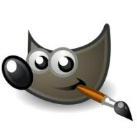 GIMP: Free, Open Source Photo Editing Software for Mac, Windows, Linux