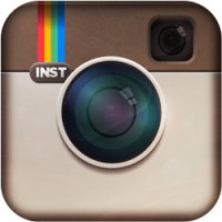 Instagram 3.0 Update Brings New and Improved Features