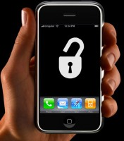 Guide to Jailbreaking your iPad, iPhone or iPod Touch