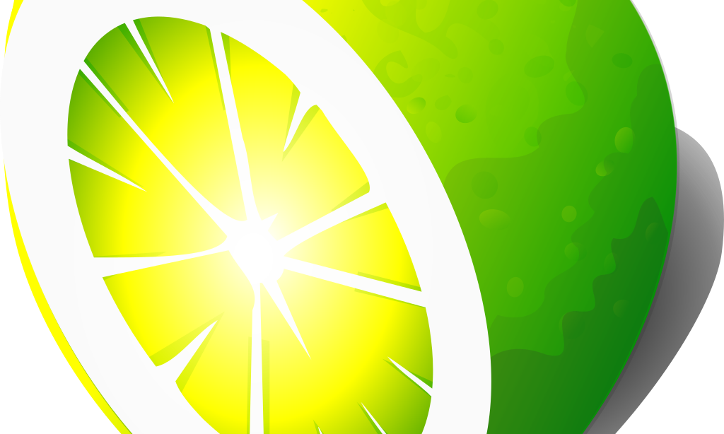 LimeWire Goes Social, to Allow Private P2P Networks