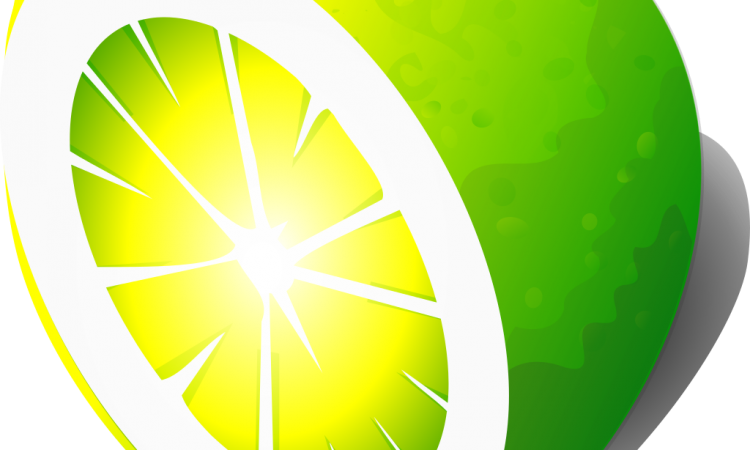 10 Alternatives to LimeWire