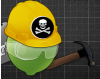 limewire pirate edition 8