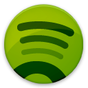 Spotify to Launch a Browser-Based App