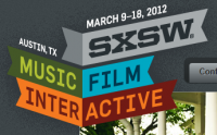 Download 7.5 GB Worth of Free Music from SXSW!