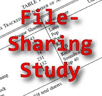 What Filesharing Studies Really Say – Part 8 – Supply of Music Has Not Shrank Because of Napster