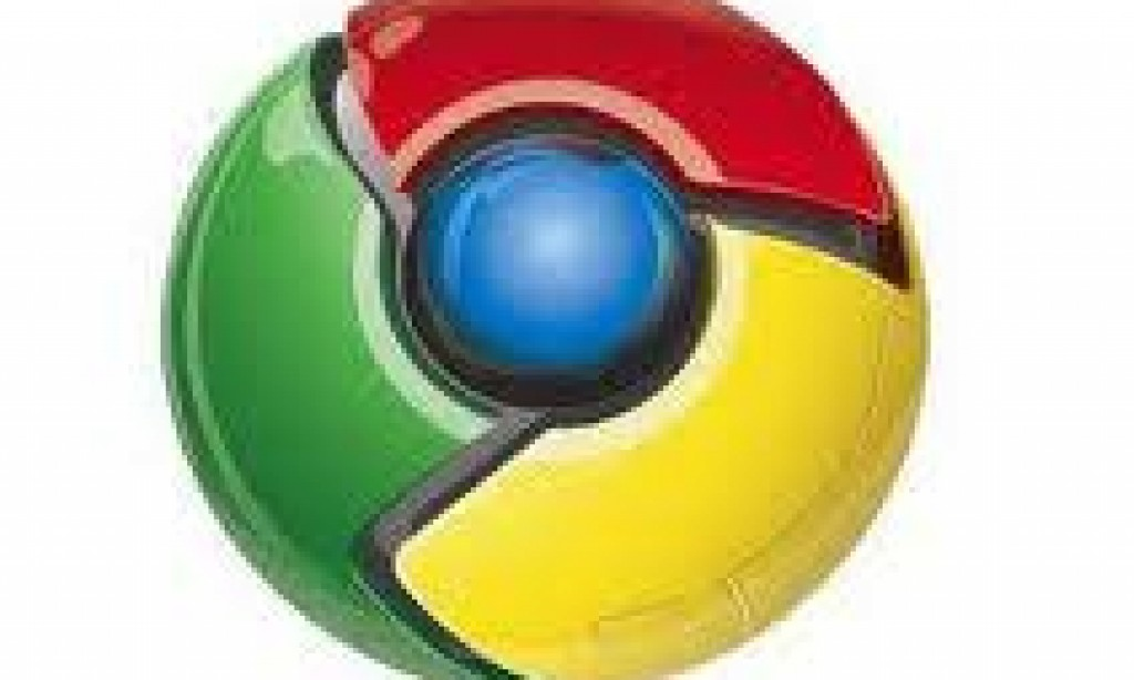 Top 5 Proxy Chrome Extensions for Anonymous Web Browsing