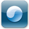 Download Stream Torrent