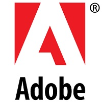 User Backlash Causes Adobe to Rethink Charging for Security Updates