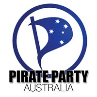 TPP Has No Economic Benefit – Australian Pirate Party