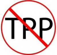 International Divisions and Slow Pace Plaguing TPP Negotiations?
