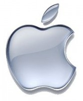 Apple in Talks to Create a New Internet Radio Station