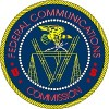 fcc_seal_crop
