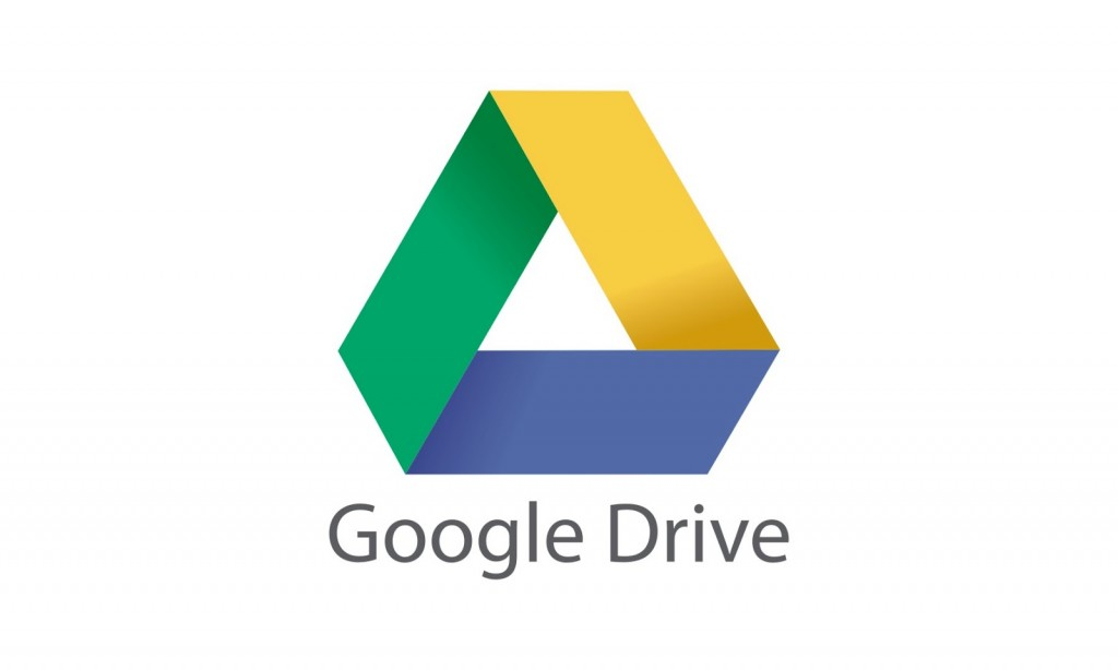 Chrome Extension for Saving Web Content Direct to Google Drive