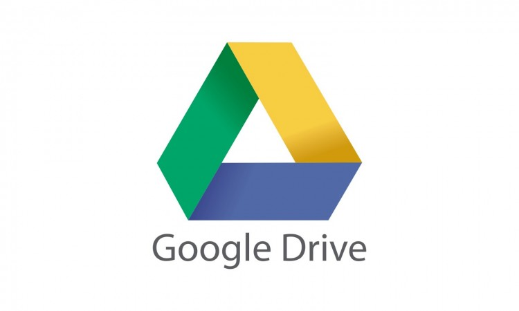 Google Drive: Get 5GB of Free Data Storage in the Cloud