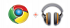 google_music_chrome
