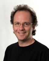 ZeroPaid Interviews Michael Geist