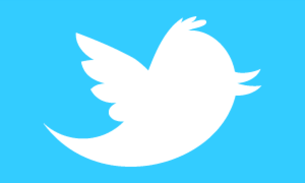 How to Stop Twitter Tracking your Personal Information