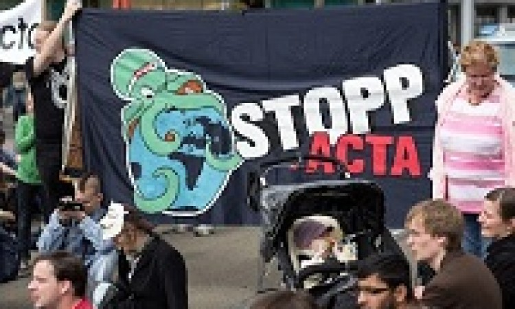 ACTA Committee Defeat: Europeans Celebrate a 'Victory for European Democracy'