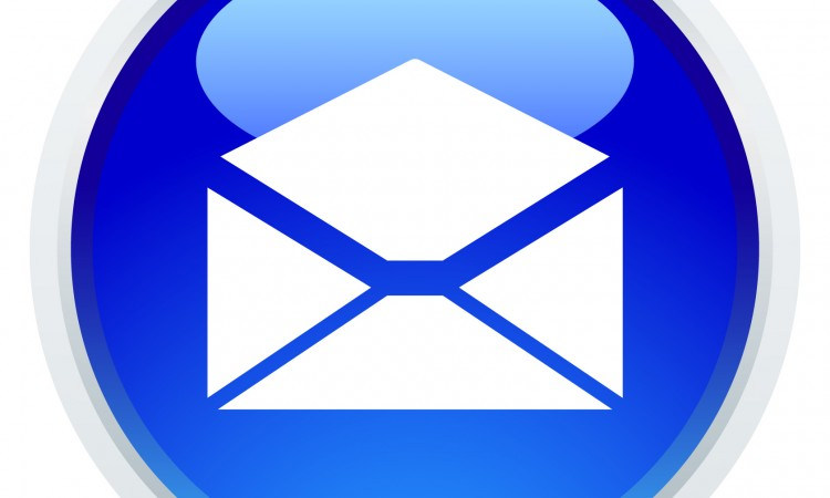 5 Alternative Email Apps for iPhone