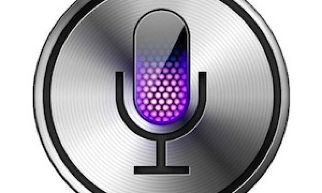 5 Alternatives to Siri for iPhone 3G and 4