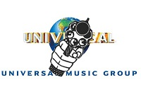Universal-Music-Group-Gun_crop