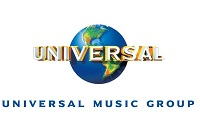Universal Music Buying EMI – An Anti-Trust Concern?