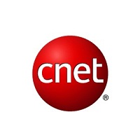 cnet-logo_crop