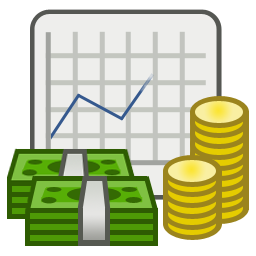 Gnucash Is Accounting Software For Use By Individuals And Small Businesses It Works On A Number Of Operating Systems Based Professional