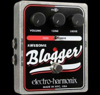 latest-fun-top-cool-new-high-technology-gadgets-bass_blogger
