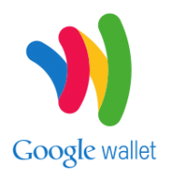 Google Wallet to Start Accepting Micropayments