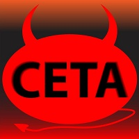 CETA_Evil_Background_crop