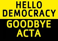 New Zealand to Open Public Consultation on ACTA Ratification