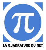 La_Quadrature_Du_Net_Logo2