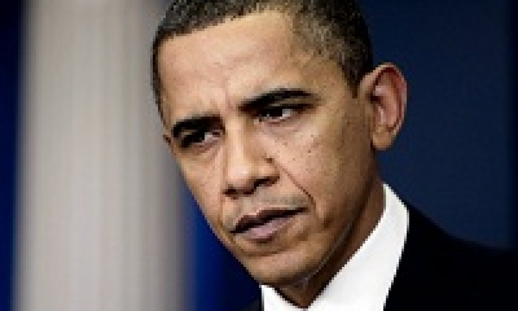 A Response to Obama on the Cybersecurity Act of 2012