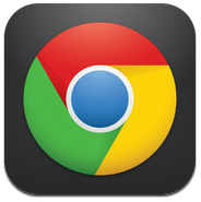 Google Launches Chrome for iPhone, iPad