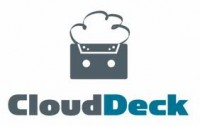 CloudDeck: Stream SoundCloud Music Without Using a Browser