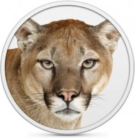 Apple Announces Key Mountain Lion Updates