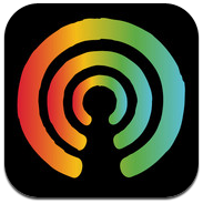 Stereomood: App for Android, iPhone Plays Music to Match Your Mood