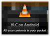 vlc for android 7