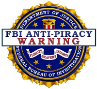 FBI Seizes Android App Websites in New Anti-Piracy Push
